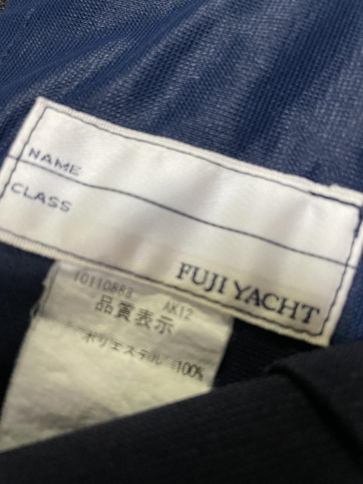 FC9D8DCD-2DDF-4755-8DB9-4E06E22F5ECD